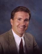 Bruce Widing, GRI