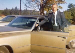 Don circa 1975