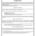 Oregon Real Estate Agency Disclosure Pamphlet-page-001
