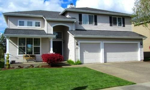 Woodburn, Woodburn Oregon, Tukwila, Tukwila Woodburn, Woodburn Tukwila, Woodburn 4 Bedroom, Woodburn Four Bedroom