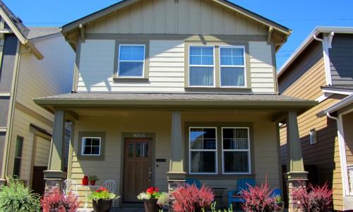 King City, King City Oregon, King City Real Estate, King City Property, King City Home, King City House, King City Real Estate, King City Properties, King City Realty