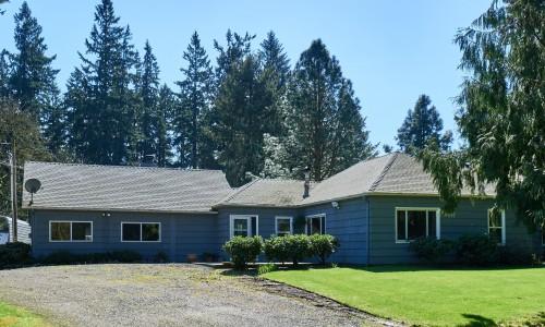 Aurora Oregon, Oregon Homes, Oregon Property