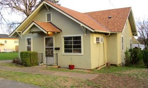 Oregon Real Estate, Oregon Homes, Oregon Properties, Oregon House, Oregon Realty