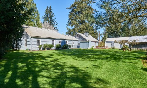 Aurora Oregon, 97002, Wilsonville Oregon, Hobby Farm, Oregon Acreage, Horse Oregon, Oregon Horse Property, Oregon Equine Real Estate