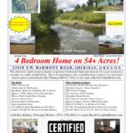 Click for Property Flyer