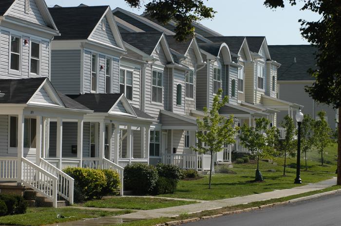 Oregon Real Estate, Oregon Homes, Oregon Housing, Oregon Properties
