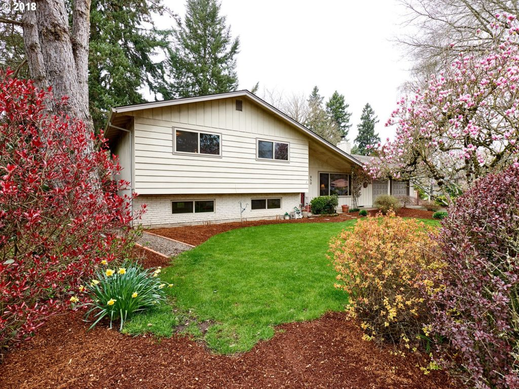 Canby Homes, Canby Oregon, Canby Real Estate