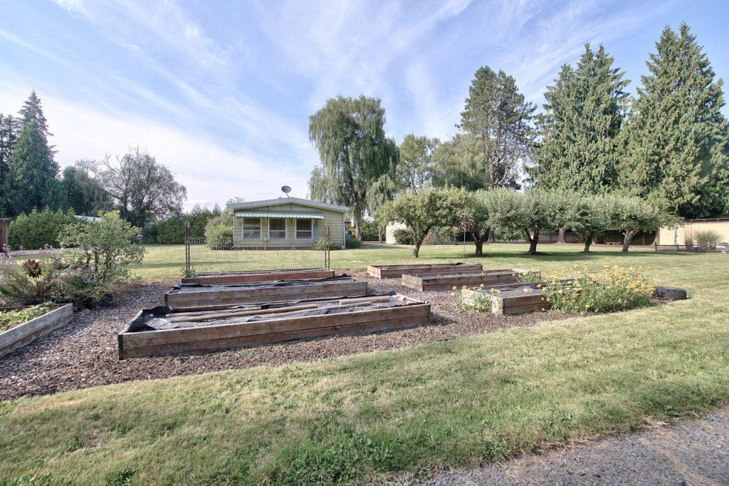 Aurora Oregon, Real Estate, Acreage, Homes